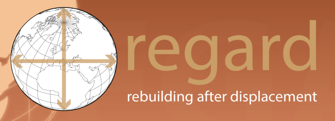 Regard_project